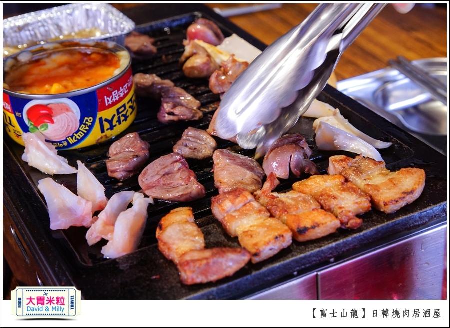 高雄日韓燒肉居酒屋推薦@富士山龍高雄店@大胃米粒0075.jpg