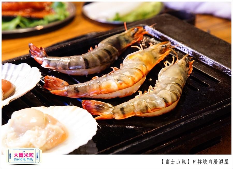 高雄日韓燒肉居酒屋推薦@富士山龍高雄店@大胃米粒0084.jpg