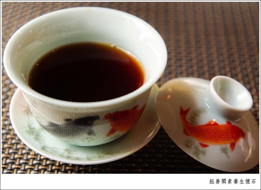 高雄美術館素食餐廳推薦@鈺善閣素養生懷石(高雄店@大胃米粒0018.jpg
