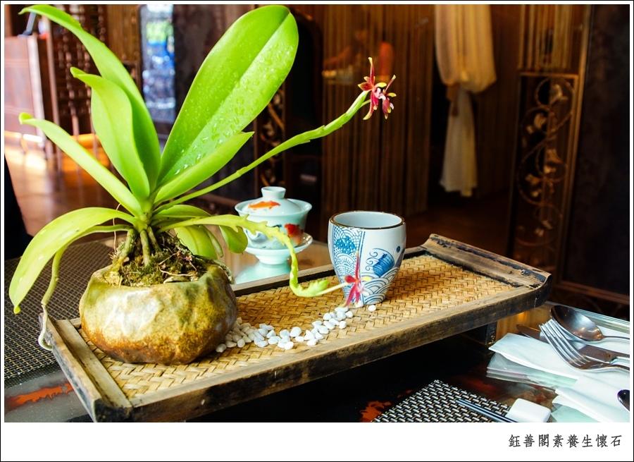 高雄美術館素食餐廳推薦@鈺善閣素養生懷石(高雄店@大胃米粒0036.jpg