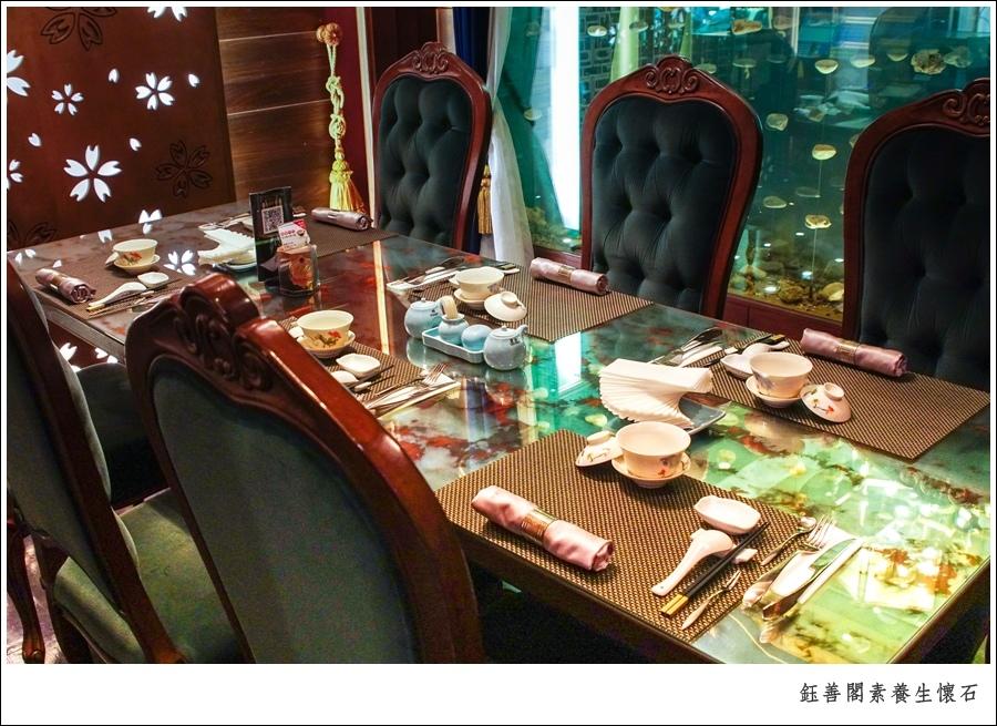 高雄美術館素食餐廳推薦@鈺善閣素養生懷石(高雄店@大胃米粒0060.jpg