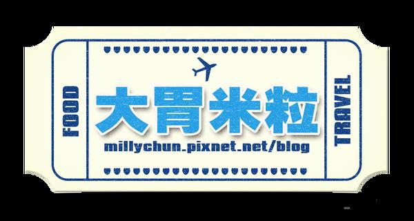 logo2015-07-01.png