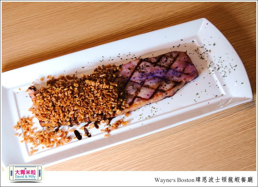 台北龍蝦餐廳推薦@Wayne's Boston瑋恩波士頓龍蝦餐酒館@大胃米粒0031.jpg