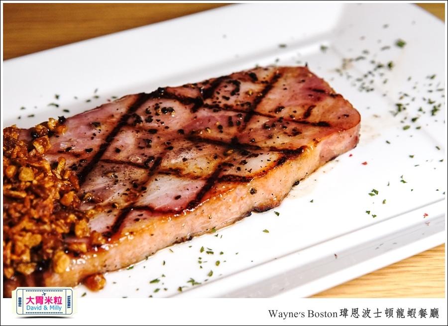 台北龍蝦餐廳推薦@Wayne's Boston瑋恩波士頓龍蝦餐酒館@大胃米粒0033.jpg