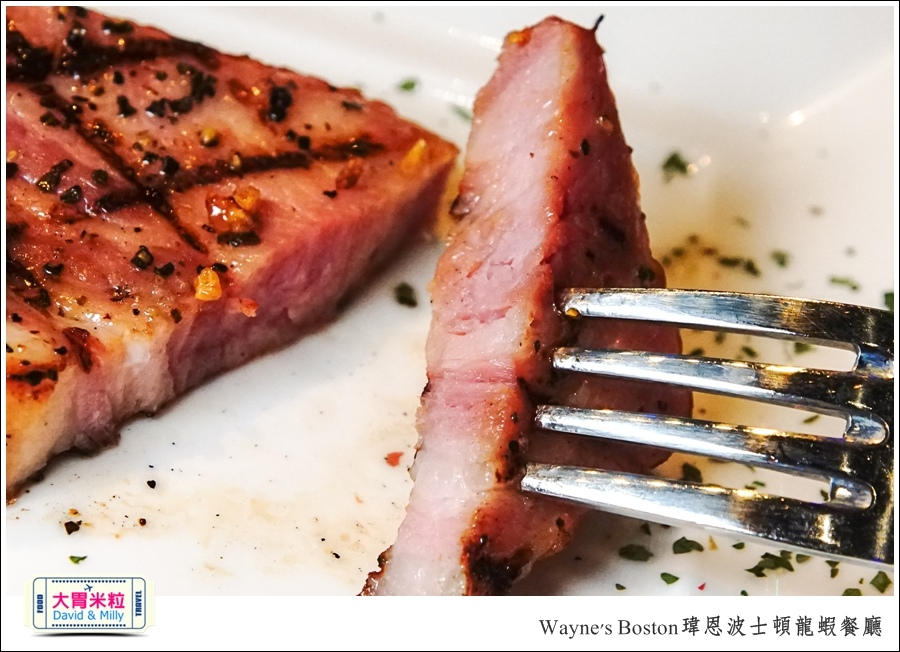 台北龍蝦餐廳推薦@Wayne's Boston瑋恩波士頓龍蝦餐酒館@大胃米粒0035.jpg