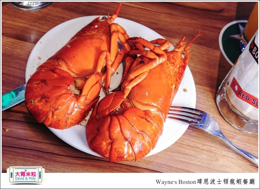 台北龍蝦餐廳推薦@Wayne's Boston瑋恩波士頓龍蝦餐酒館@大胃米粒0052.jpg