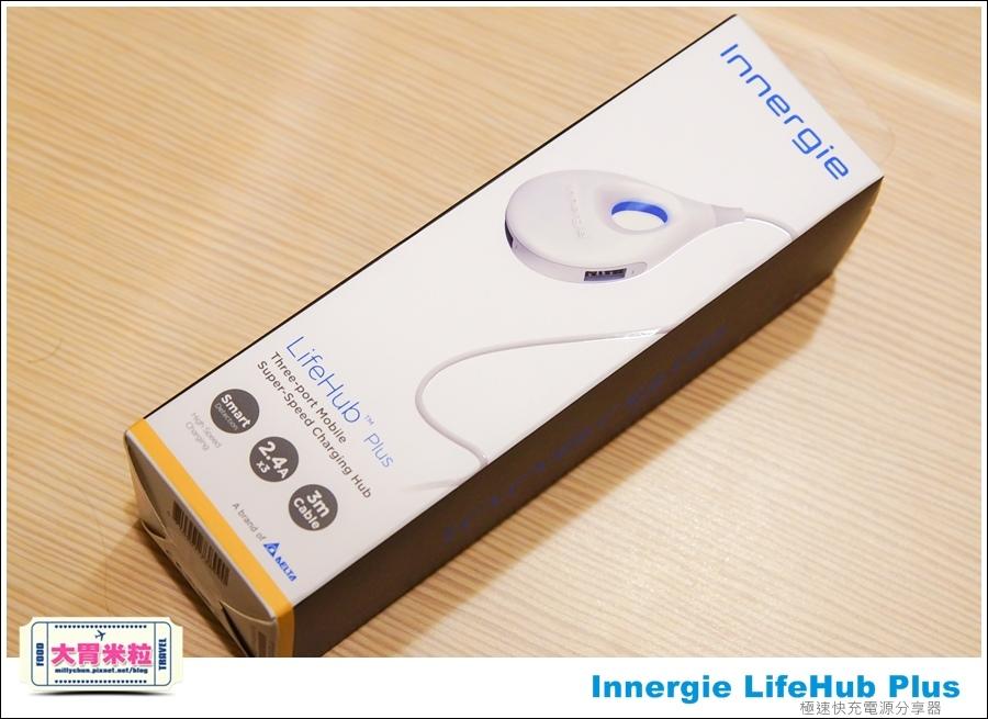 LifeHub Plus@大胃米粒001.jpg
