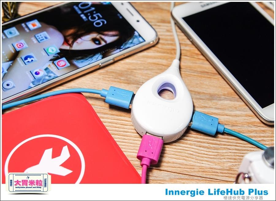 LifeHub Plus@大胃米粒013.jpg