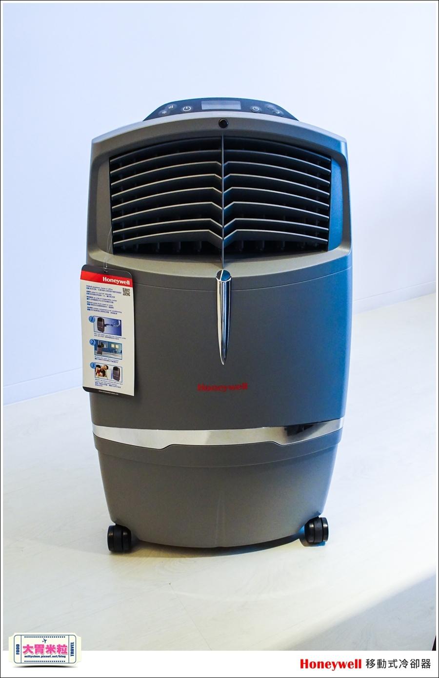 HOENYWELL水冷器@大胃米粒002.jpg