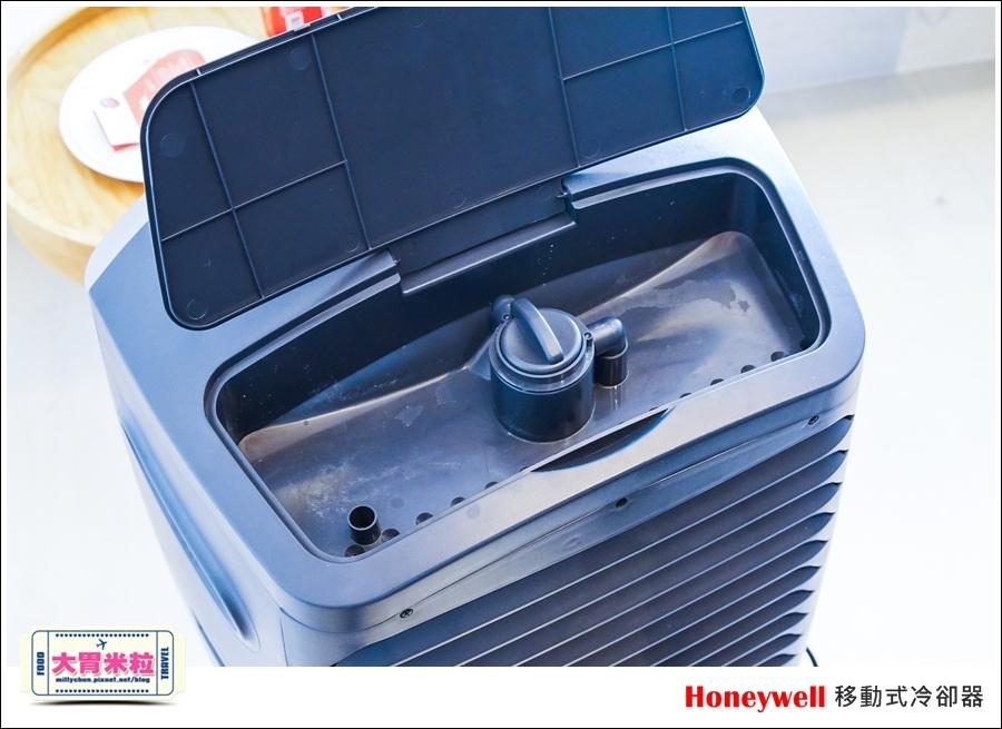 HOENYWELL水冷器@大胃米粒016.jpg