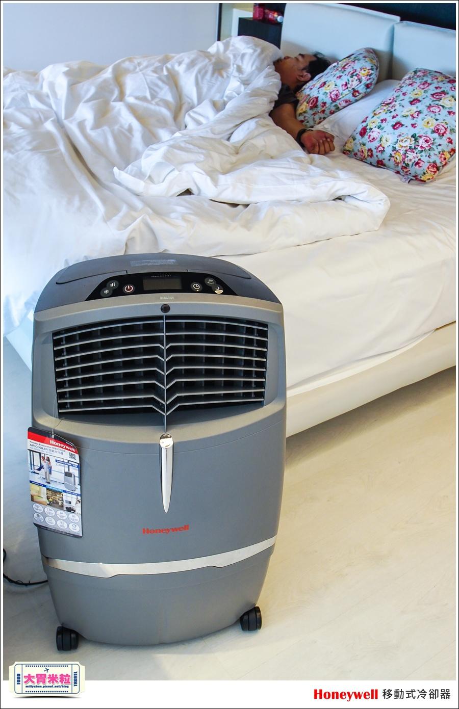 HOENYWELL水冷器@大胃米粒029.jpg