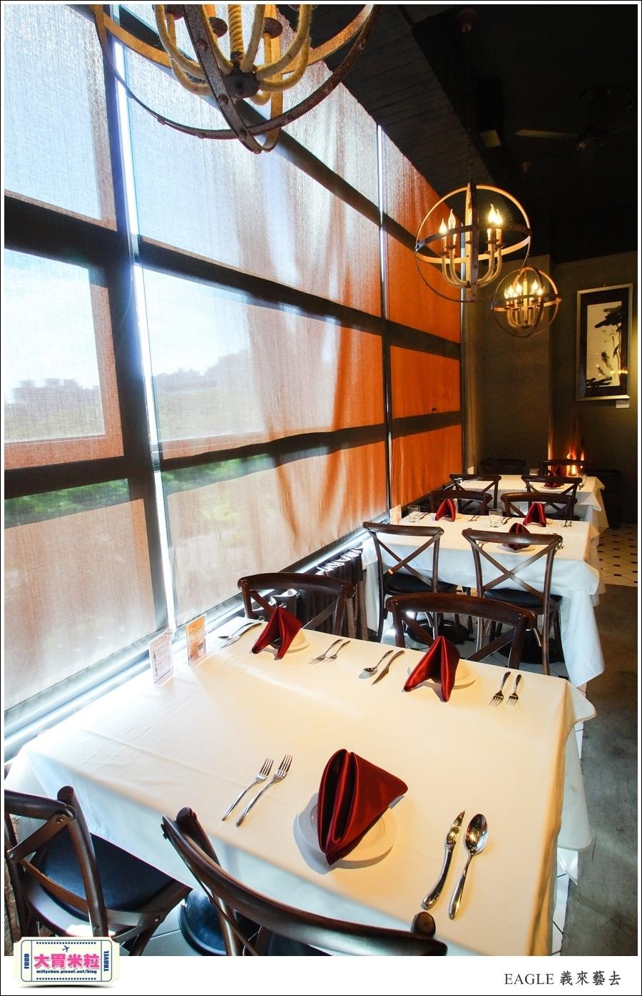 Hellmann's 康寶美玉白汁全台美味沙拉之旅xEAGLE 義來藝去義法餐廳@高雄義法餐廳推薦@大胃米粒0019.jpg