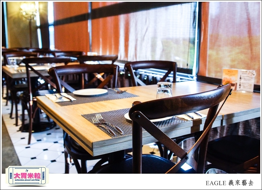 Hellmann's 康寶美玉白汁全台美味沙拉之旅xEAGLE 義來藝去義法餐廳@高雄義法餐廳推薦@大胃米粒0020.jpg