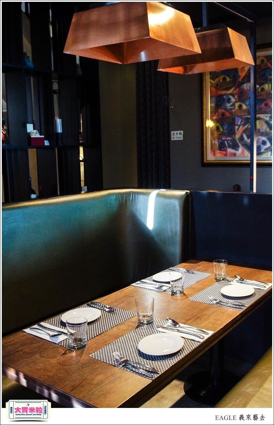 Hellmann's 康寶美玉白汁全台美味沙拉之旅xEAGLE 義來藝去義法餐廳@高雄義法餐廳推薦@大胃米粒0022.jpg