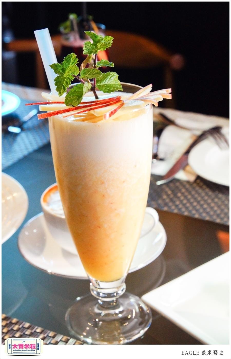Hellmann's 康寶美玉白汁全台美味沙拉之旅xEAGLE 義來藝去義法餐廳@高雄義法餐廳推薦@大胃米粒0047.jpg