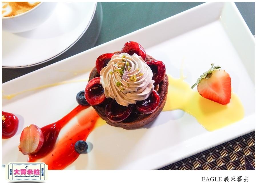 Hellmann's 康寶美玉白汁全台美味沙拉之旅xEAGLE 義來藝去義法餐廳@高雄義法餐廳推薦@大胃米粒0049.jpg