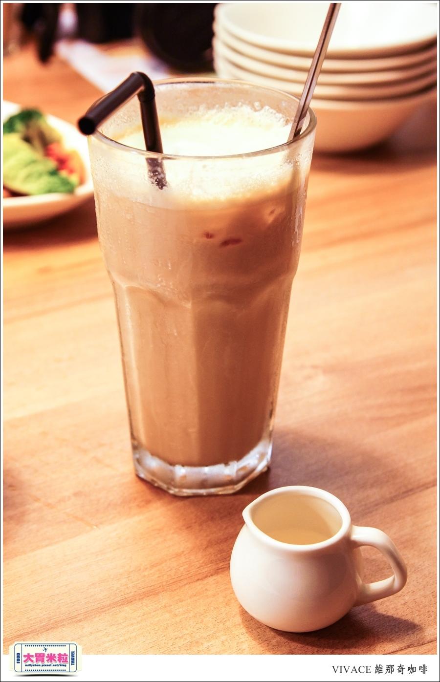 Hellmann's 康寶美玉白汁全台美味沙拉之旅x維那奇VIVACE咖啡@高雄早午餐推薦@大胃米粒0026.jpg