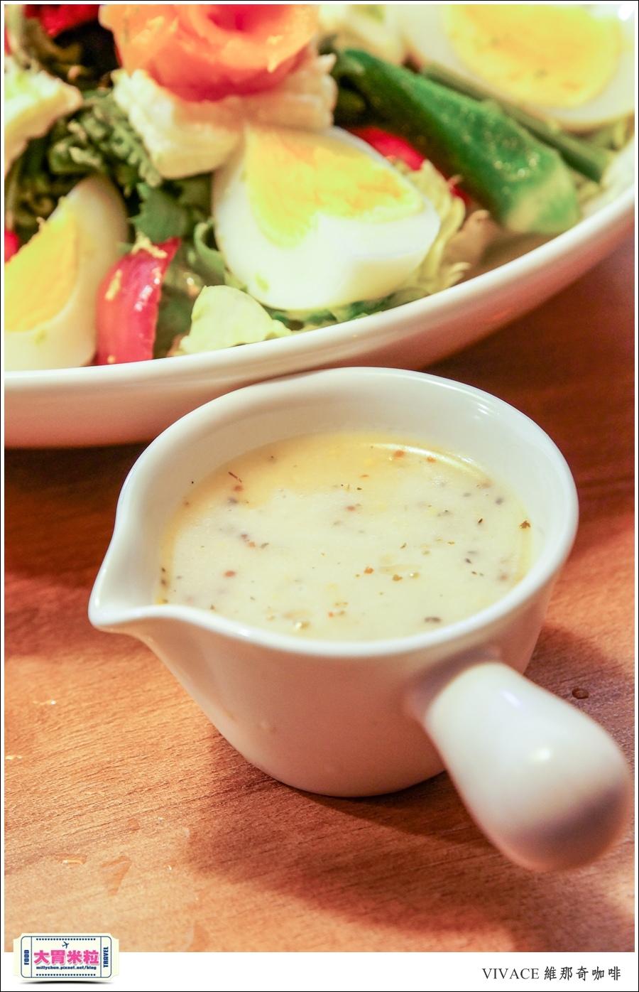 Hellmann's 康寶美玉白汁全台美味沙拉之旅x維那奇VIVACE咖啡@高雄早午餐推薦@大胃米粒0032.jpg
