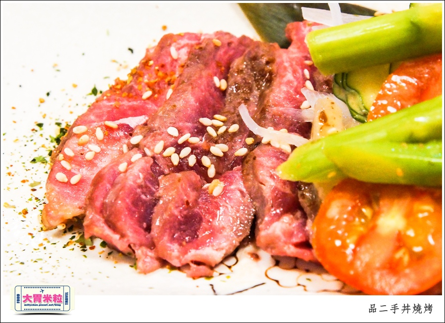 嘉義品二手丼燒烤@嘉義日式料理推薦@大胃米粒0032.jpg