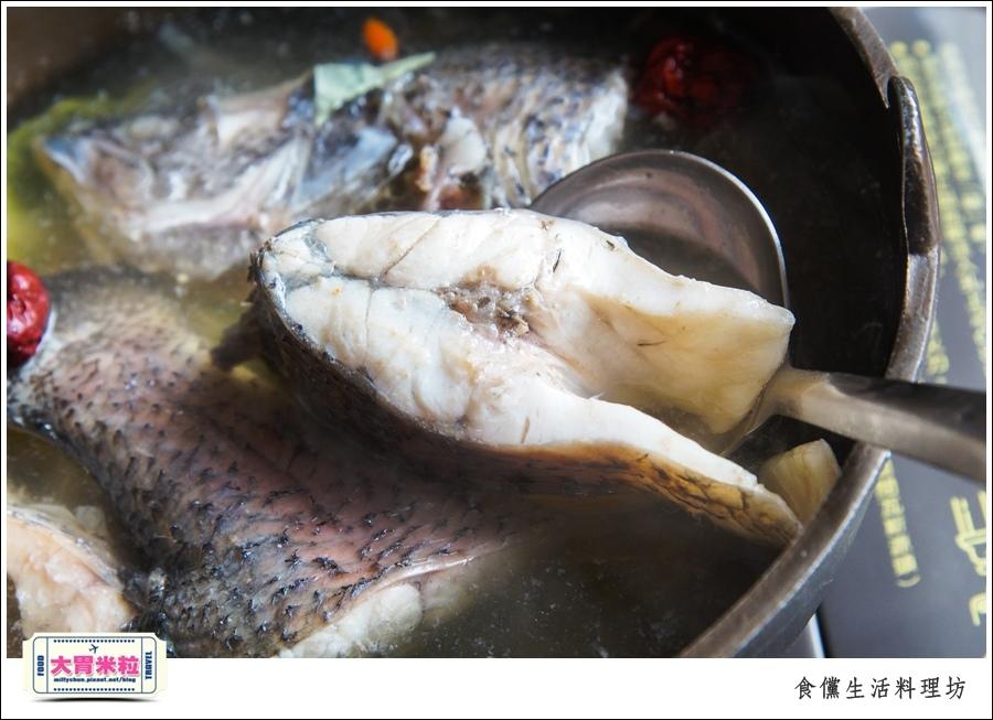 嘉義食儻生活料理坊@嘉義蘭丼街美食@大胃米粒0030.jpg