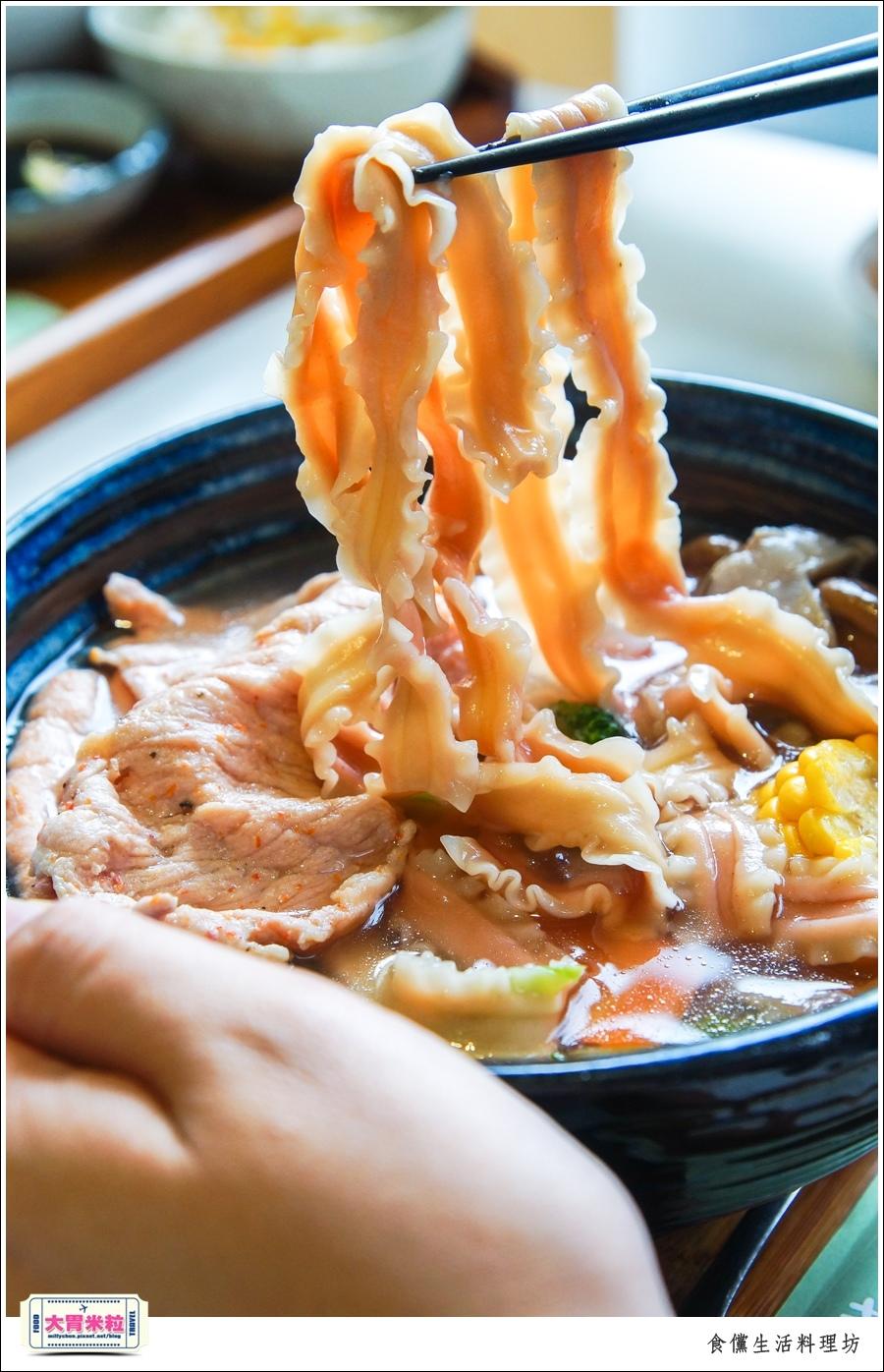 嘉義食儻生活料理坊@嘉義蘭丼街美食@大胃米粒0049.jpg