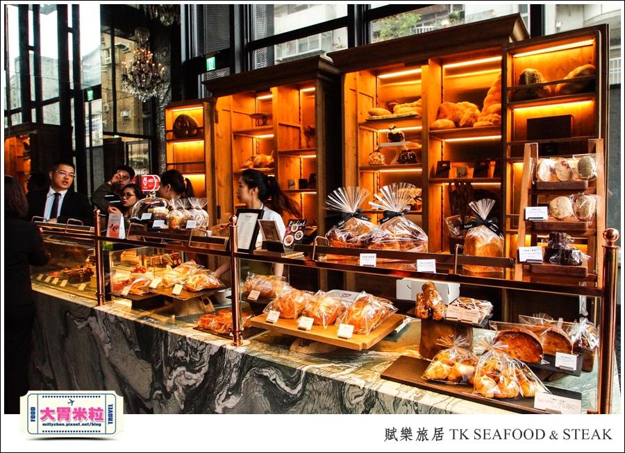 台北牛排餐廳推薦@賦樂旅居-TK SEAFOOD & STEAK(TK牛排)@大胃米粒0009.jpg