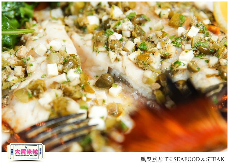 台北牛排餐廳推薦@賦樂旅居-TK SEAFOOD & STEAK(TK牛排)@大胃米粒0057.jpg