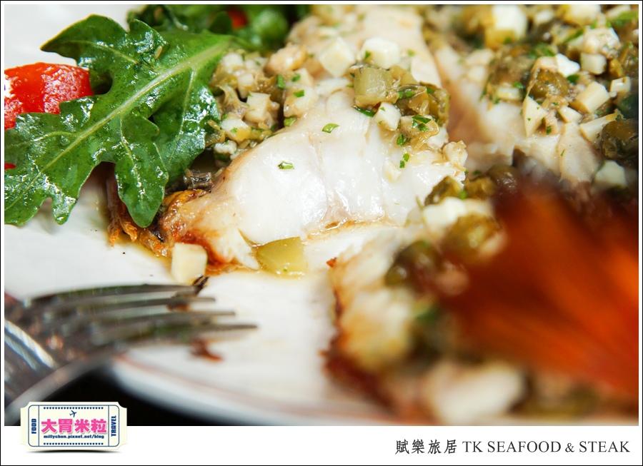 台北牛排餐廳推薦@賦樂旅居-TK SEAFOOD & STEAK(TK牛排)@大胃米粒0058.jpg