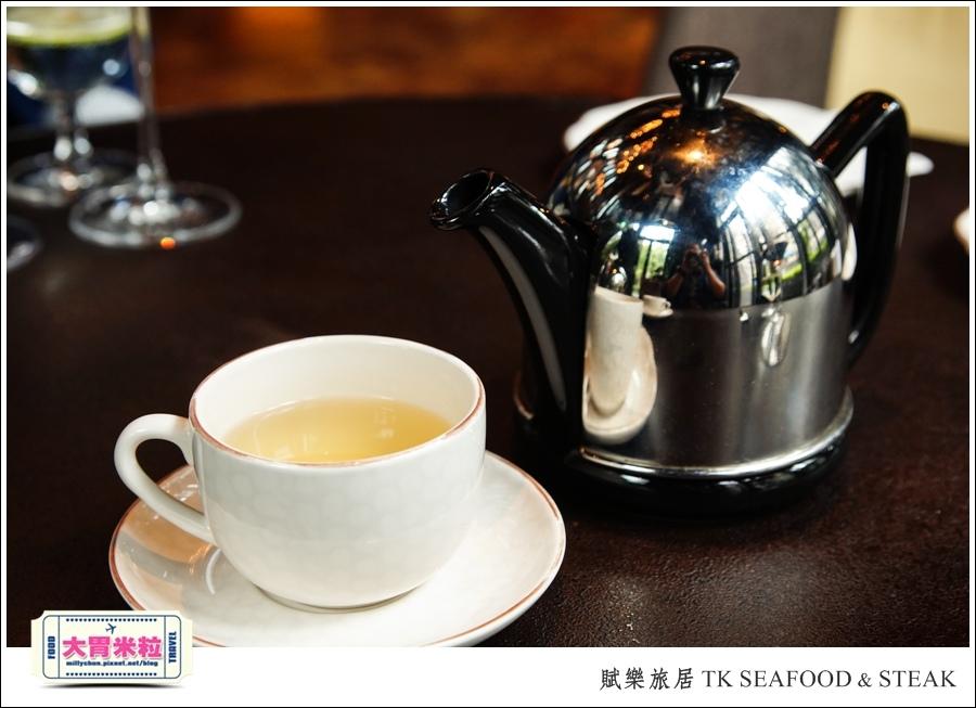 台北牛排餐廳推薦@賦樂旅居-TK SEAFOOD & STEAK(TK牛排)@大胃米粒0074.jpg