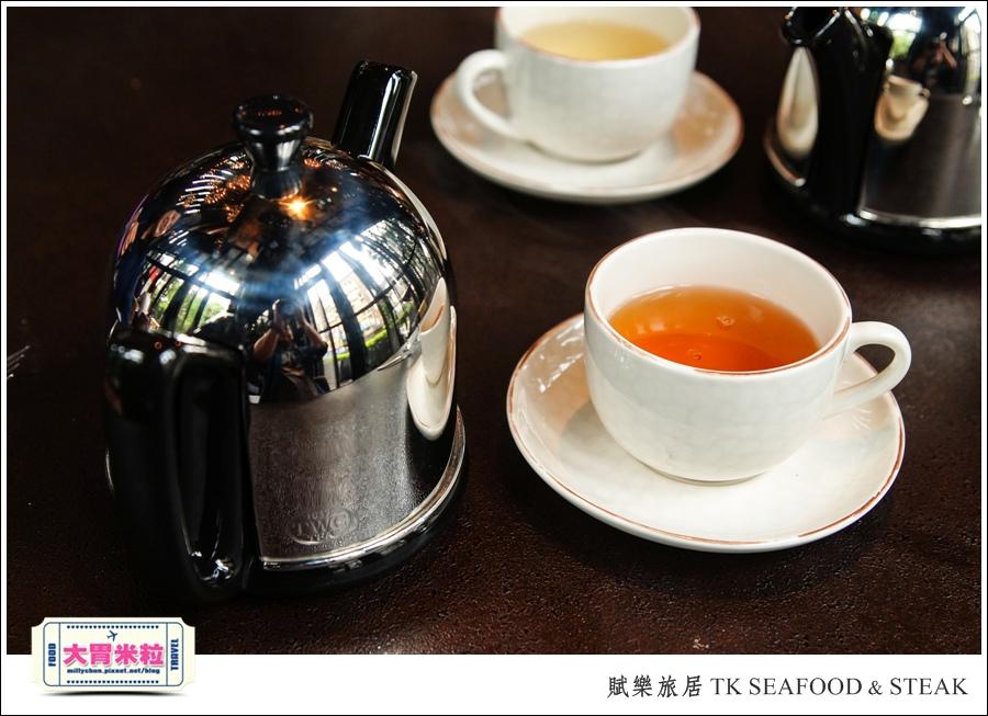 台北牛排餐廳推薦@賦樂旅居-TK SEAFOOD & STEAK(TK牛排)@大胃米粒0075.jpg