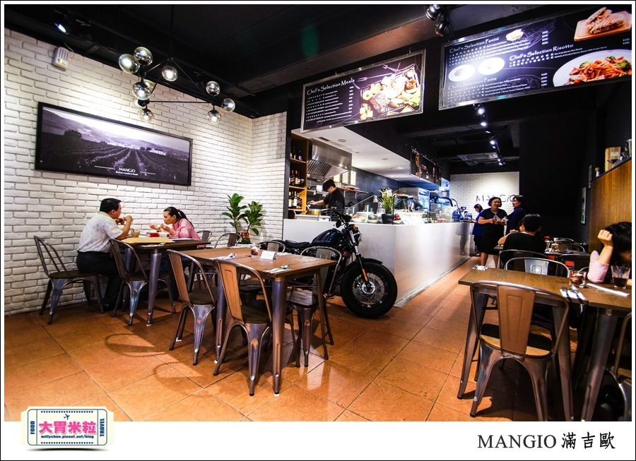 MANGiO Bistro 滿吉歐義式樂活餐酒館@台北餐酒館推薦@大胃米粒0006.jpg