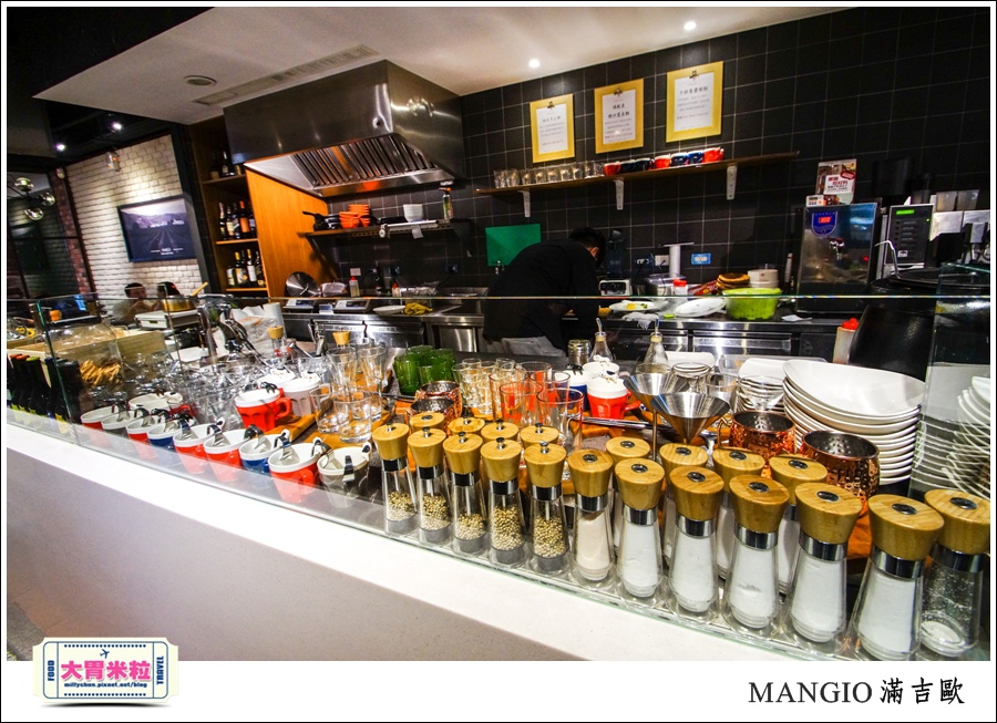 MANGiO Bistro 滿吉歐義式樂活餐酒館@台北餐酒館推薦@大胃米粒0010.jpg
