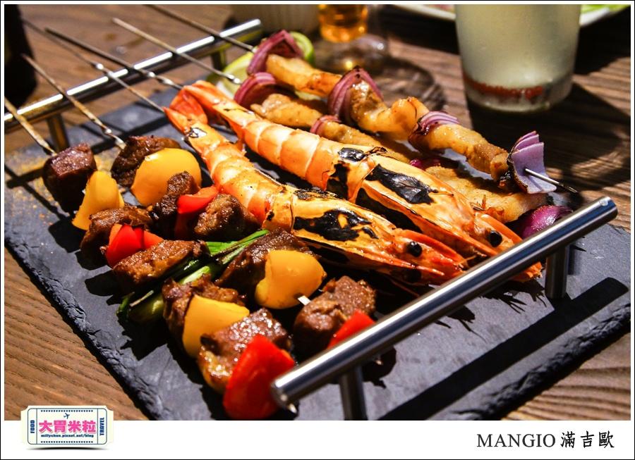 MANGiO Bistro 滿吉歐義式樂活餐酒館@台北餐酒館推薦@大胃米粒0039.jpg