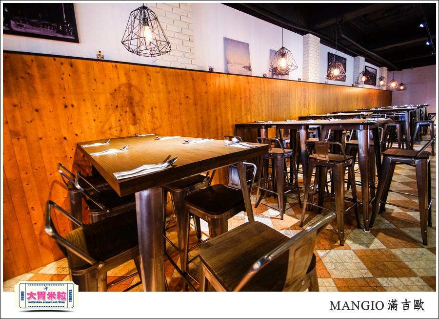 MANGiO Bistro 滿吉歐義式樂活餐酒館@台北餐酒館推薦@大胃米粒0053.jpg