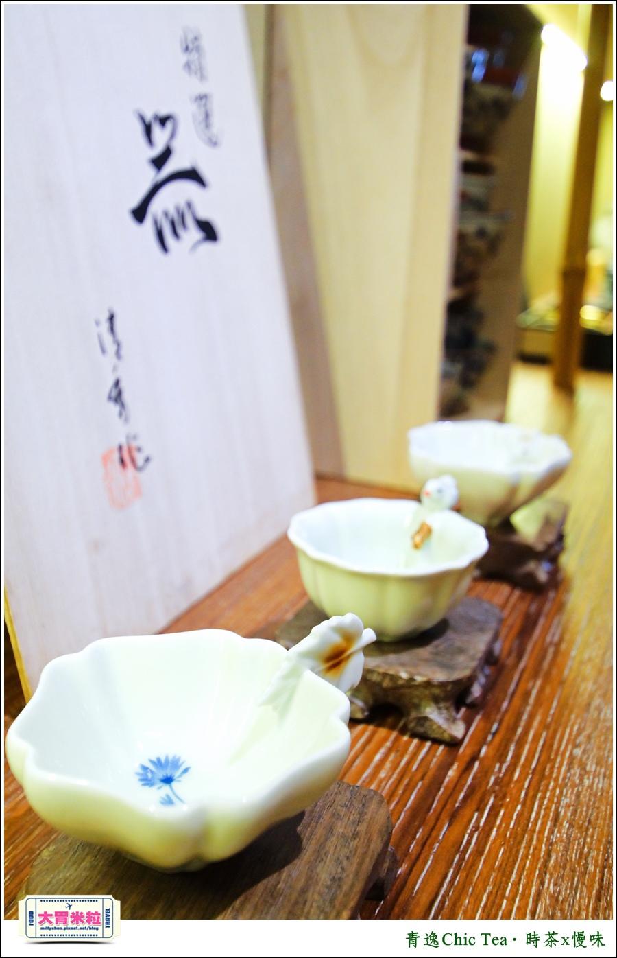 台北日式甜點推薦@青逸Chic Tea.時茶x慢味@大胃米粒0071.jpg
