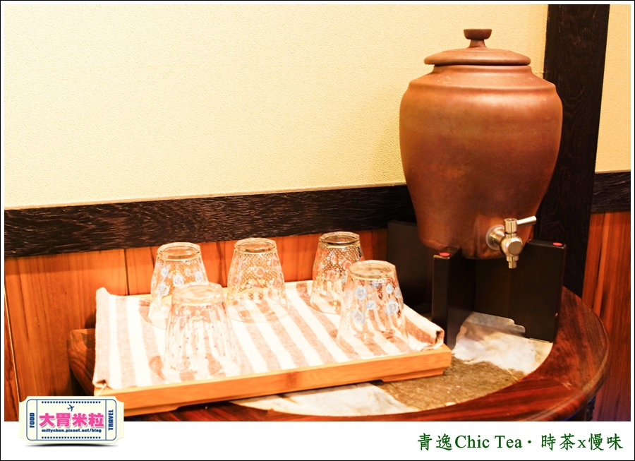 台北日式甜點推薦@青逸Chic Tea.時茶x慢味@大胃米粒0078.jpg