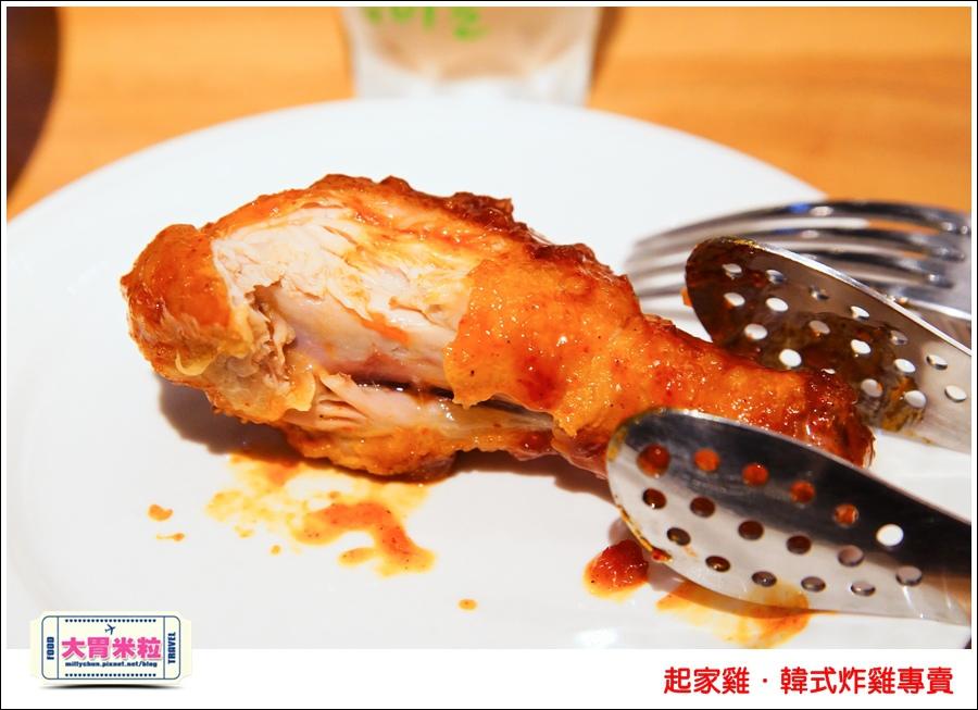 台北韓式炸雞推薦@起家雞Cheogajip哇樂炸雞@大胃米粒0053.jpg