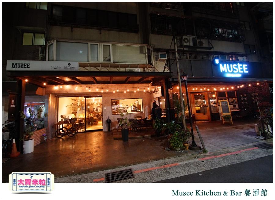 台北特色餐酒館推薦-Musee Kitchen & bar 工業風傢俱餐酒館-millychun0057.jpg