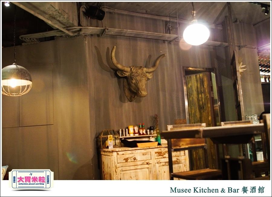 台北特色餐酒館推薦-Musee Kitchen & bar 工業風傢俱餐酒館-millychun0016.jpg