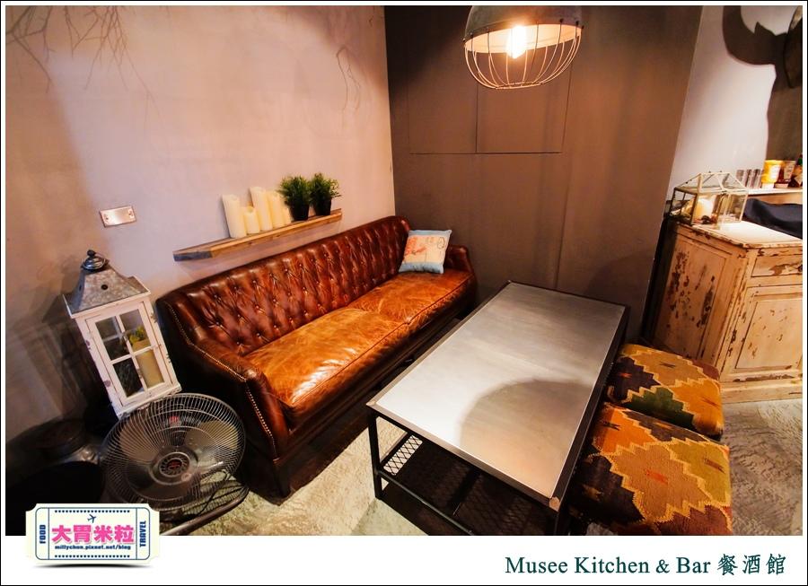 台北特色餐酒館推薦-Musee Kitchen & bar 工業風傢俱餐酒館-millychun0015.jpg