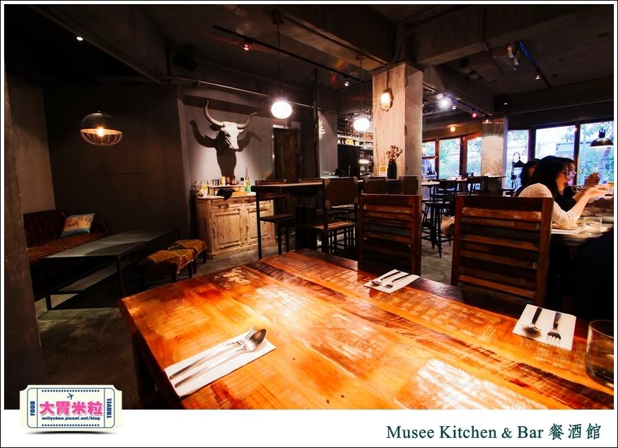 台北特色餐酒館推薦-Musee Kitchen & bar 工業風傢俱餐酒館-millychun0019.jpg
