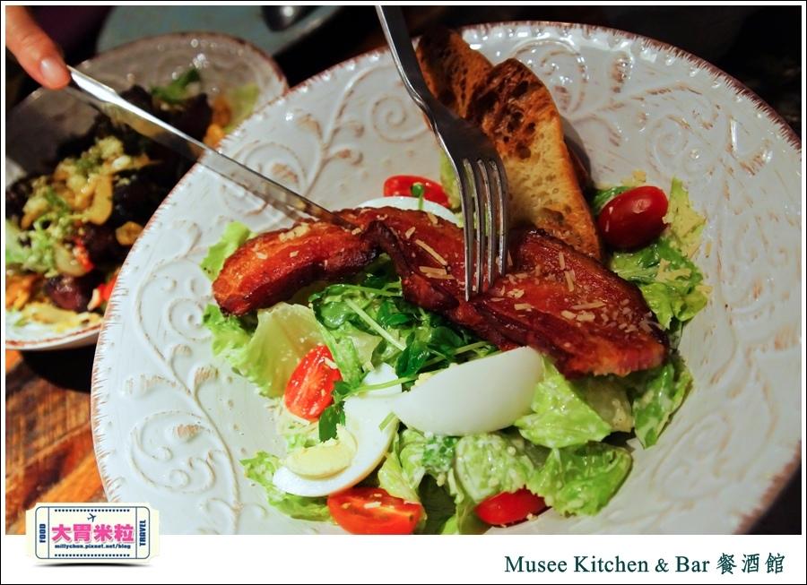 台北特色餐酒館推薦-Musee Kitchen & bar 工業風傢俱餐酒館-millychun0024.jpg