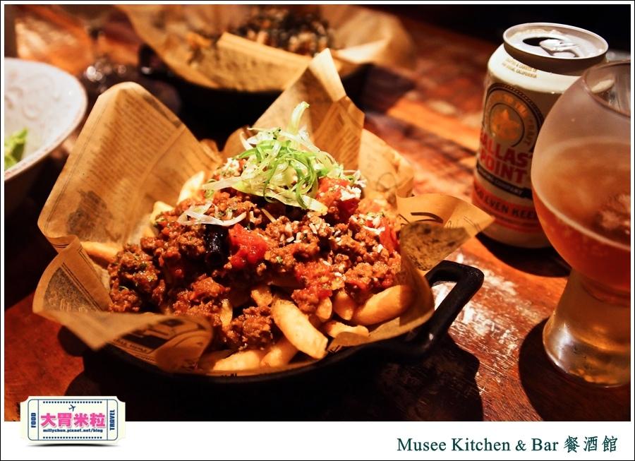 台北特色餐酒館推薦-Musee Kitchen & bar 工業風傢俱餐酒館-millychun0028.jpg
