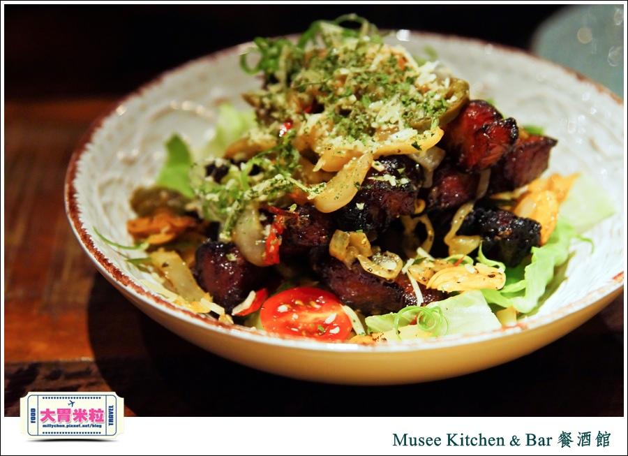 台北特色餐酒館推薦-Musee Kitchen & bar 工業風傢俱餐酒館-millychun0030.jpg