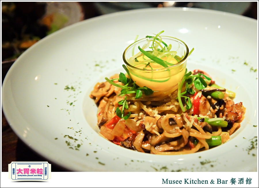 台北特色餐酒館推薦-Musee Kitchen & bar 工業風傢俱餐酒館-millychun0037.jpg