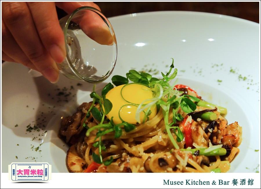 台北特色餐酒館推薦-Musee Kitchen & bar 工業風傢俱餐酒館-millychun0038.jpg