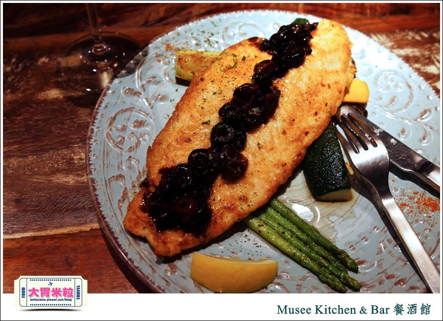 台北特色餐酒館推薦-Musee Kitchen & bar 工業風傢俱餐酒館-millychun0042.jpg