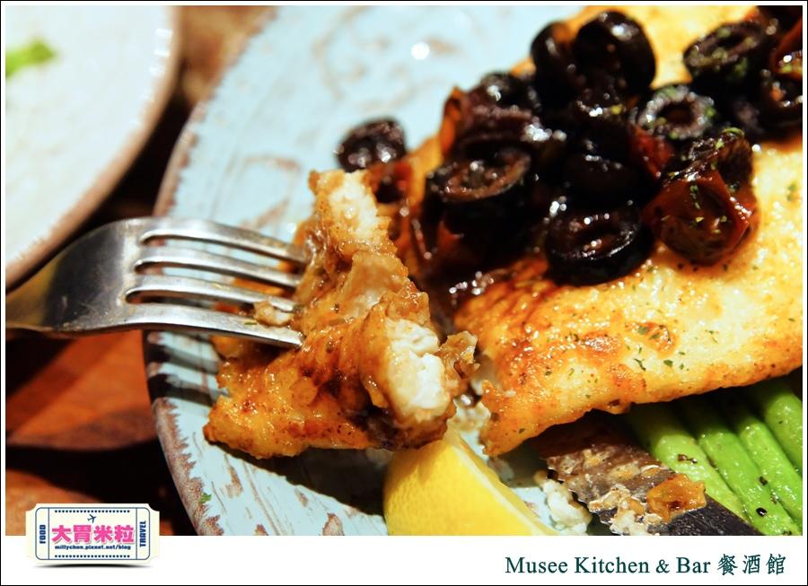 台北特色餐酒館推薦-Musee Kitchen & bar 工業風傢俱餐酒館-millychun0044.jpg