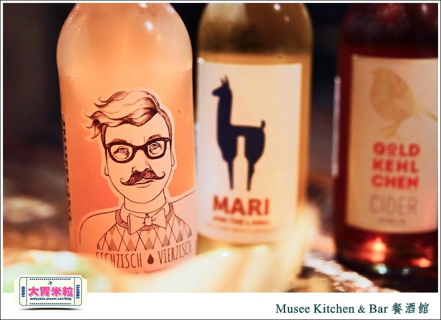 台北特色餐酒館推薦-Musee Kitchen & bar 工業風傢俱餐酒館-millychun0051.jpg