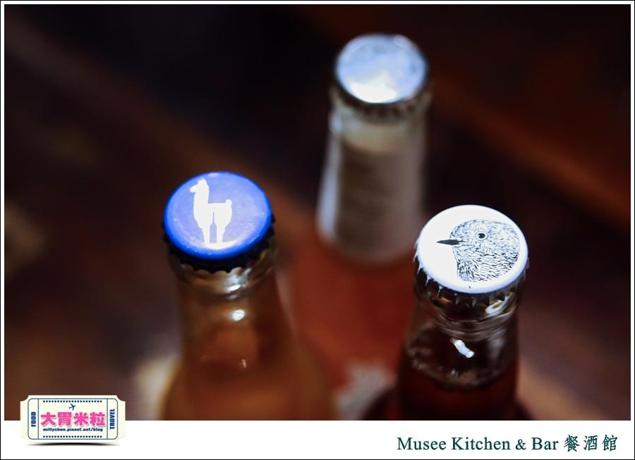 台北特色餐酒館推薦-Musee Kitchen & bar 工業風傢俱餐酒館-millychun0052.jpg